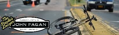 Bike Accidents Caused by Road Hazards