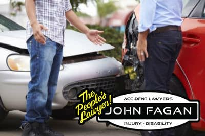 What If I Was in a Car Accident with an Uninsured Driver in Middleburg, Florida?