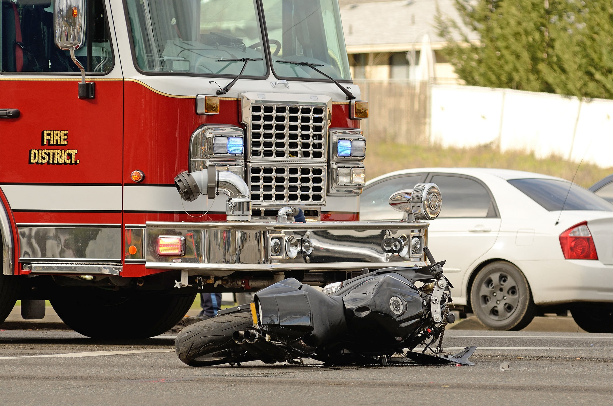 motorcycle-accident-attorney-2