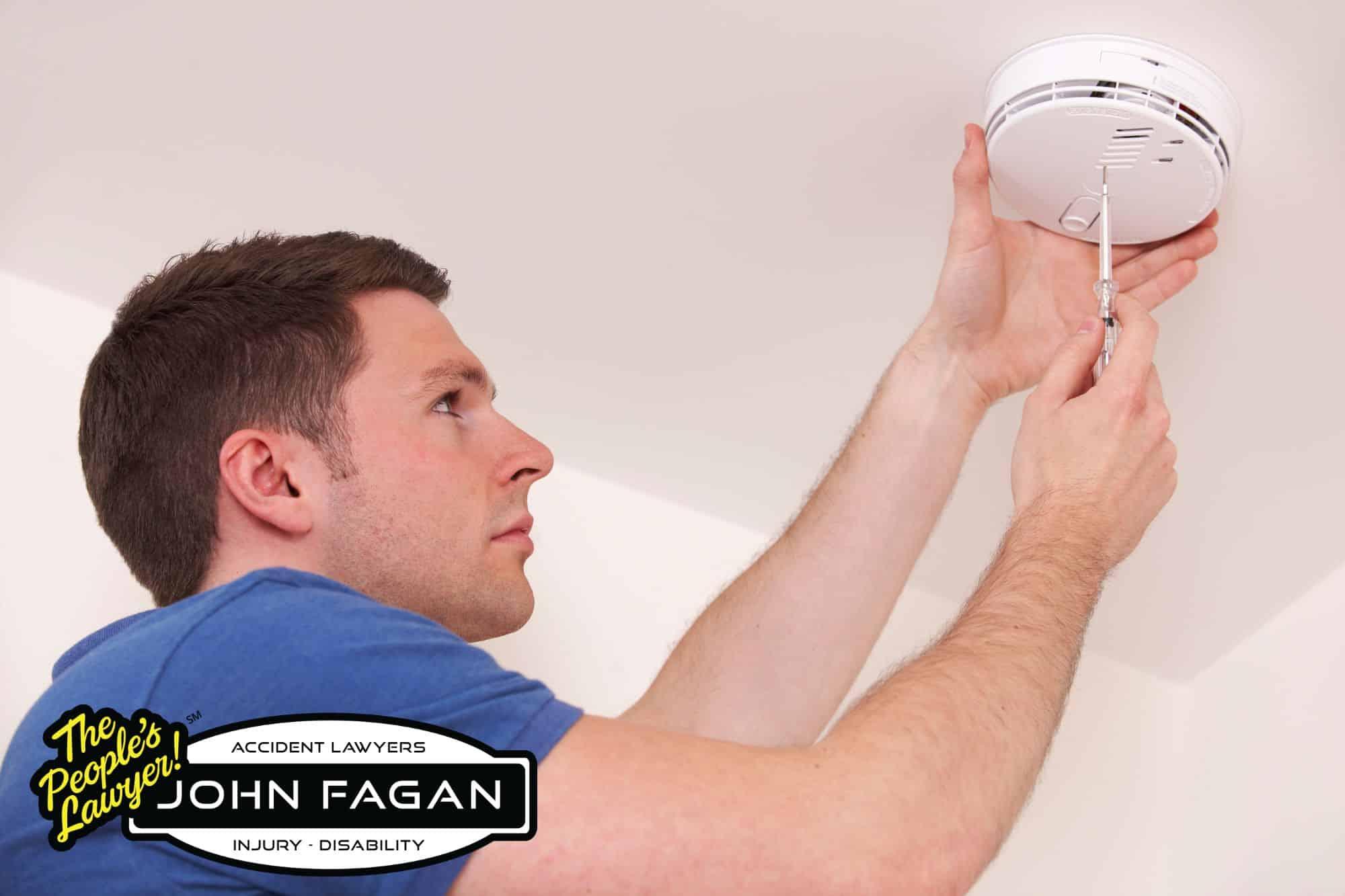 The Deadliness of Carbon Monoxide