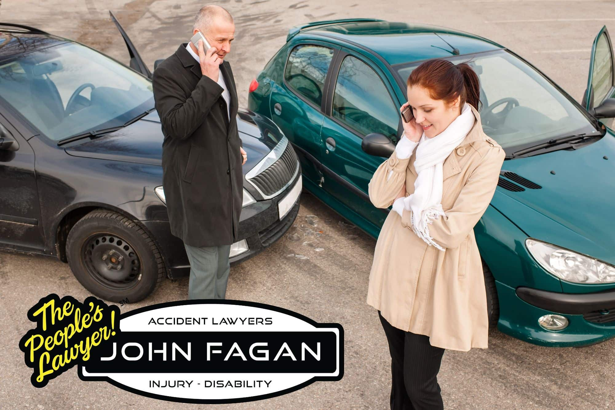 Why You May Need To Hire A Car Accident Lawyer?