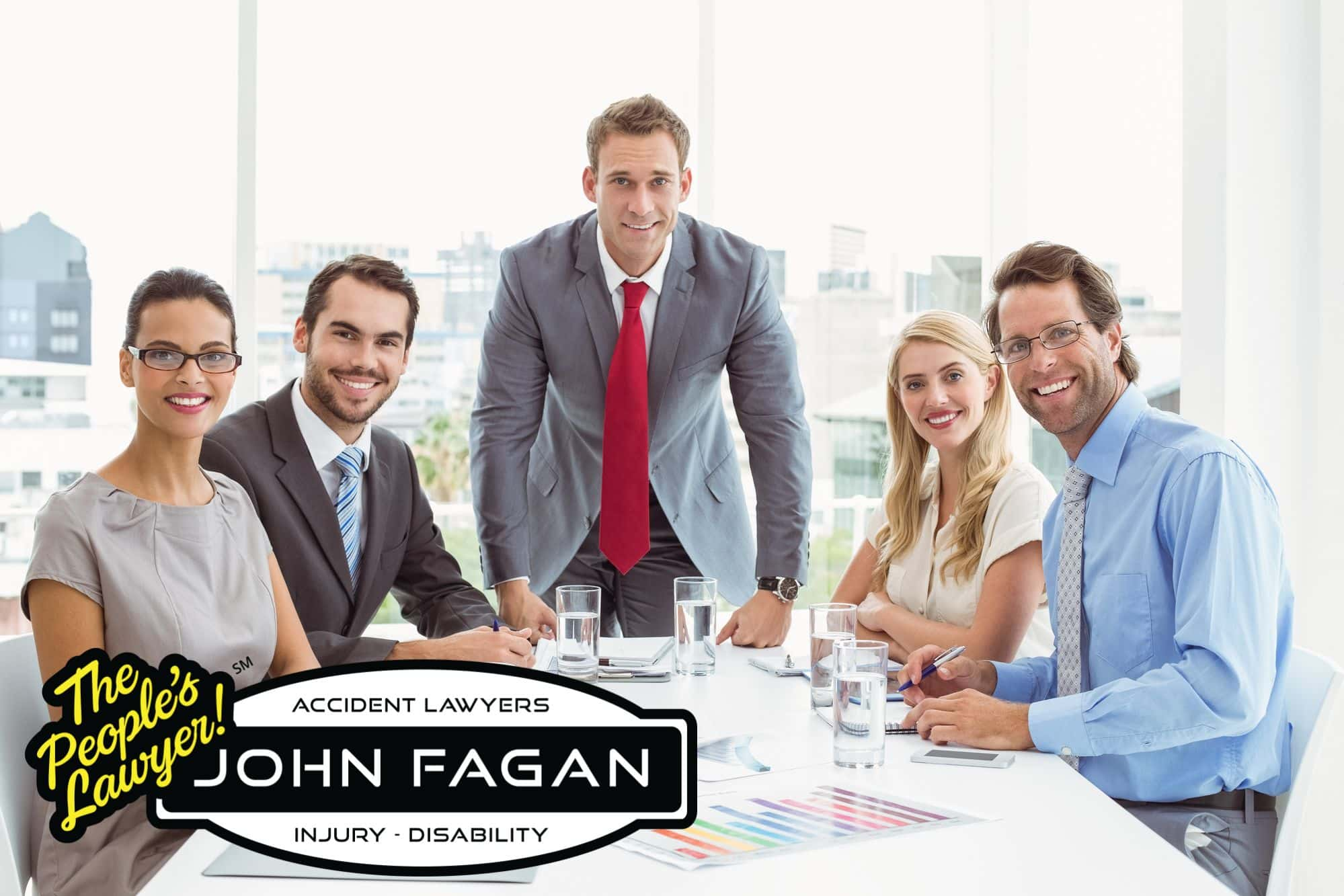 Choosing Mediation Over Litigation
