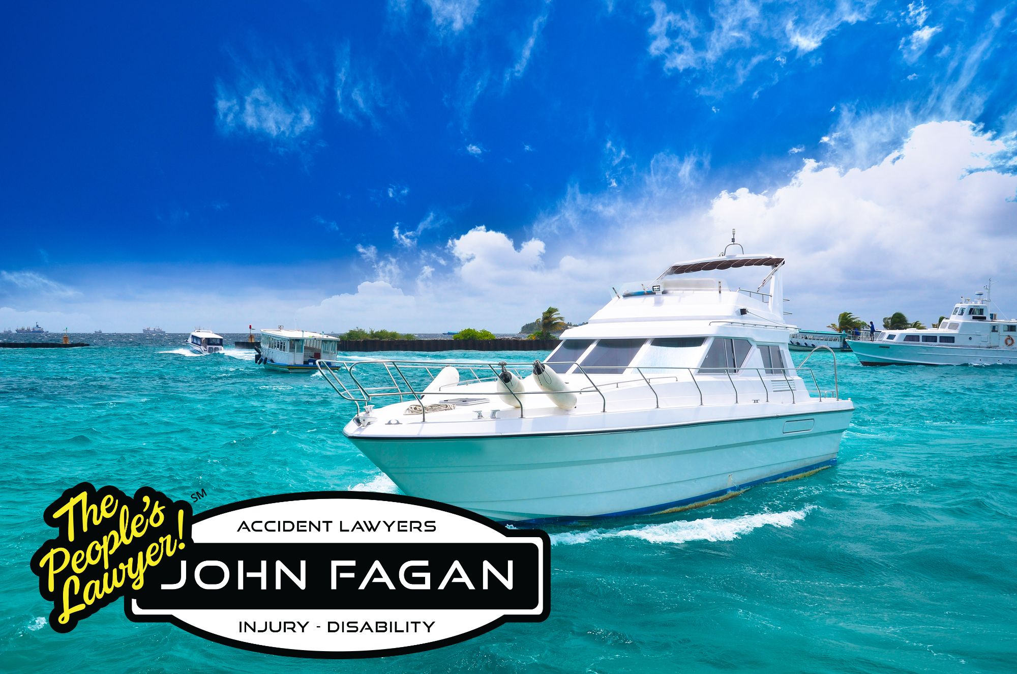 July Boating Tips
