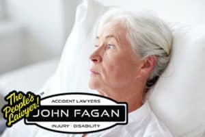 Nursing Home Abuse Lawyer in Palatka, Florida