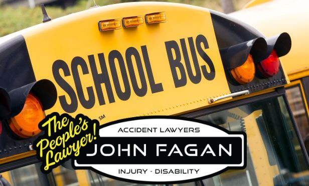 10 School Zone Driving Safety Tips For Back-To-School Season