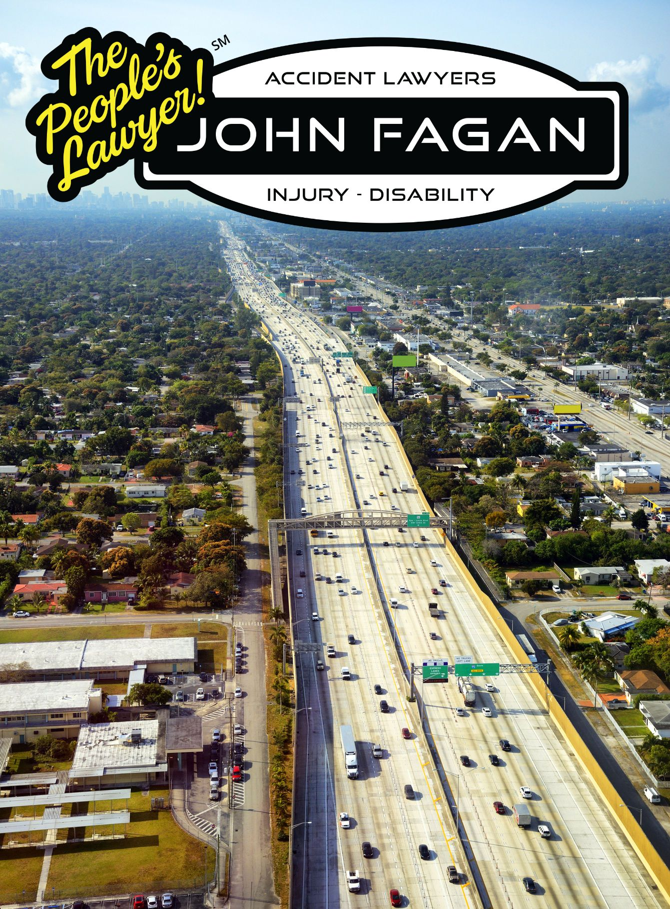 Highway and Interstate Accidents