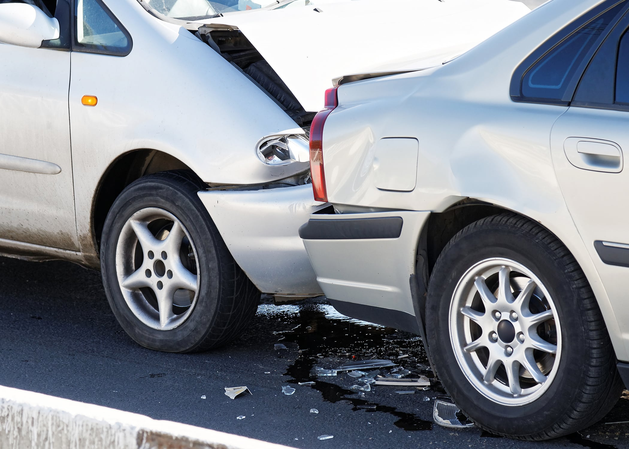 What to Look for in an Auto Accident Attorney Middleburg FL