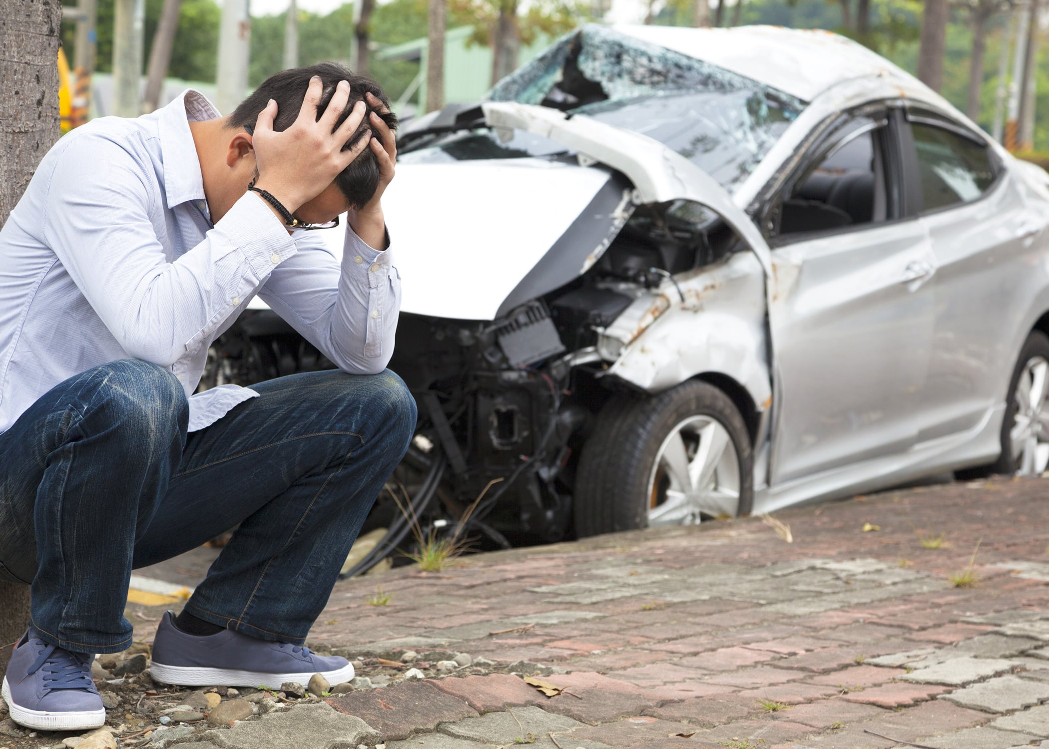Auto Accident Attorney Starke FL Drivers Trust Urges Local Residents to Drive Safely