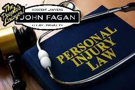 Personal Injury Claim Do's and Don'ts
