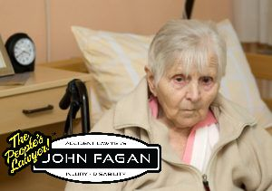 Nursing Home Neglect – Prevention, Signs and Types of Negligence