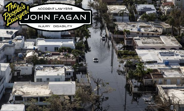 Prepare For Each Phase Of a Flood Event With This Checklist
