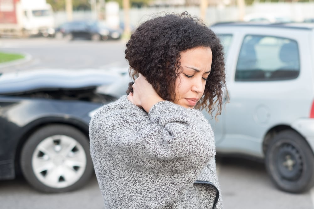 Auto Accident Attorney Orange Park:First Steps After An Automobile Accident