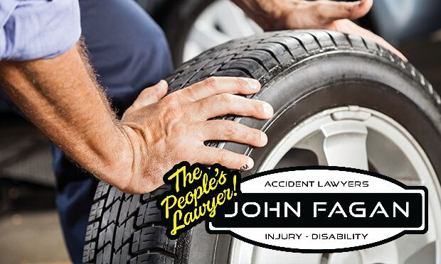 Tires: It's All About The Roll