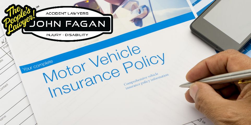 22 auto insurers ranked highest for claims satisfaction by J.D