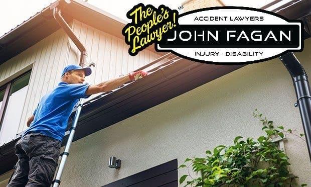 It's Fall: 5 Seasonal Liabilities That Homeowners Face