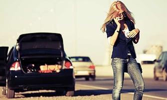 auto-accidents-color