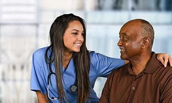 nursing-home-neglect-color