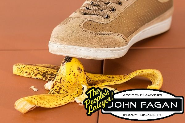 9 Ways in Which Seniors Can Avoid Slip, Trip and Fall Accidents