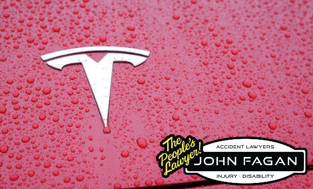 Tesla crash in Florida sparks transportation safety board probe