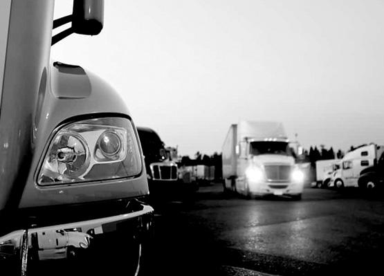 tractor-trailer-auto-accident-attorney