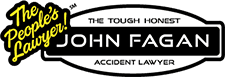 Accident Lawyer John Fagan